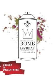 FESTIVAL-BDA#2-2013-DOSSIER DE PRESENTATION_web_Page_01