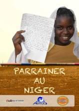 Livret Parrainage Appuis 2013-WEB_Page_1