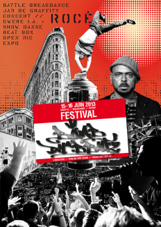 Affiche A3-FEST-BDA#2-V1
