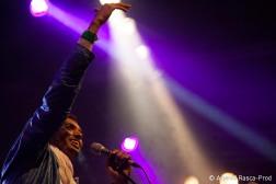 Bombino concert live Musicaves 2013
