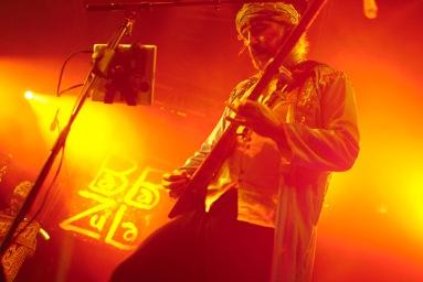 BABA ZULA - Les Musicaves 2013 - ®-2