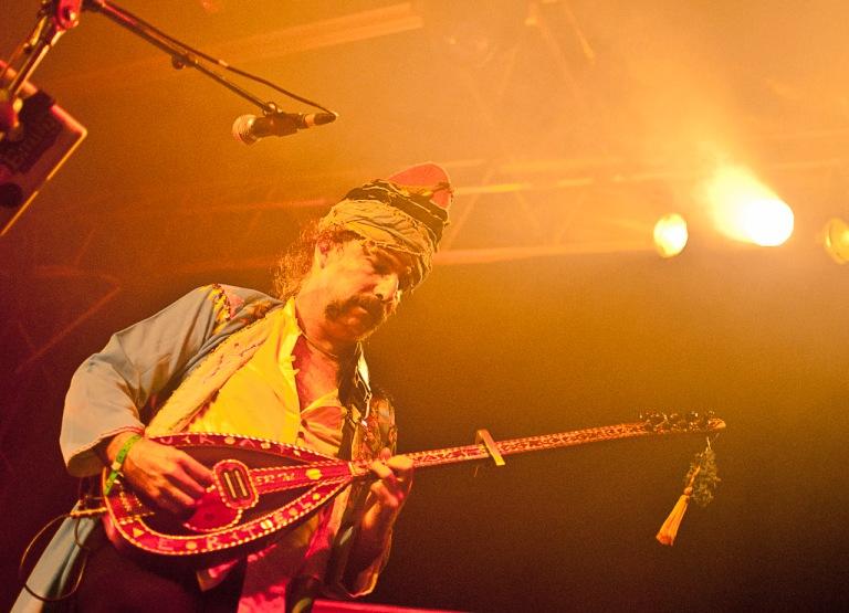 BABA ZULA - Les Musicaves 2013 - ®-4