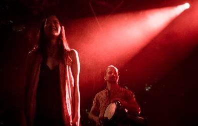 BABA ZULA - Les Musicaves 2013 - ®-5