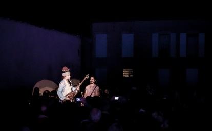BABA ZULA - Les Musicaves 2013 - ®-6