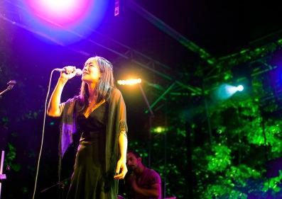 BABA ZULA - Les Musicaves 2013 - ®-7