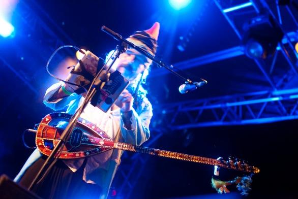BABA ZULA - Les Musicaves 2013 - ®-8