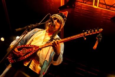 BABA ZULA - Les Musicaves 2013 - ®-9