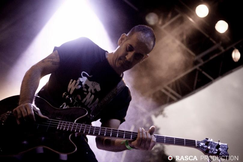NIDI D'ARAC - Les Musicaves 2013 - ®-1