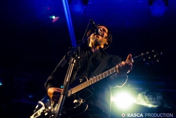 NIDI D'ARAC - Les Musicaves 2013 - ®-3