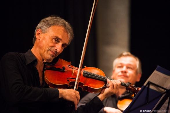 Musicaves2014_EnsembleMusiqueOblique-10