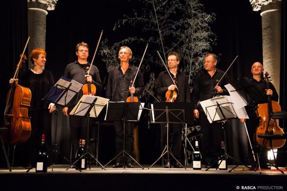 Musicaves2014_EnsembleMusiqueOblique-11
