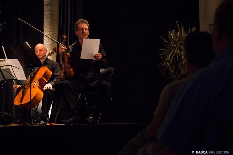 Musicaves2014_EnsembleMusiqueOblique-2