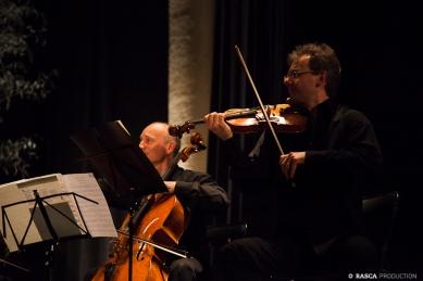 Musicaves2014_EnsembleMusiqueOblique-4