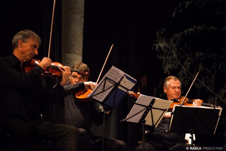 Musicaves2014_EnsembleMusiqueOblique-5