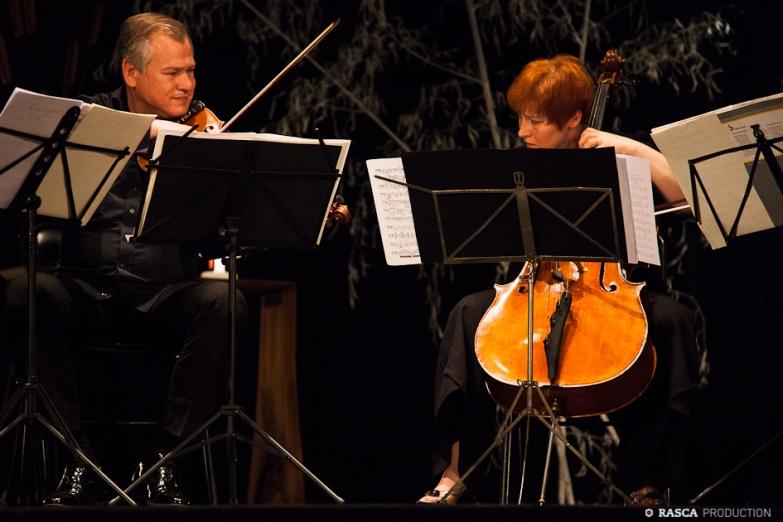 Musicaves2014_EnsembleMusiqueOblique-6