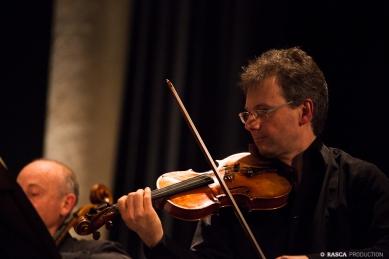 Musicaves2014_EnsembleMusiqueOblique-7