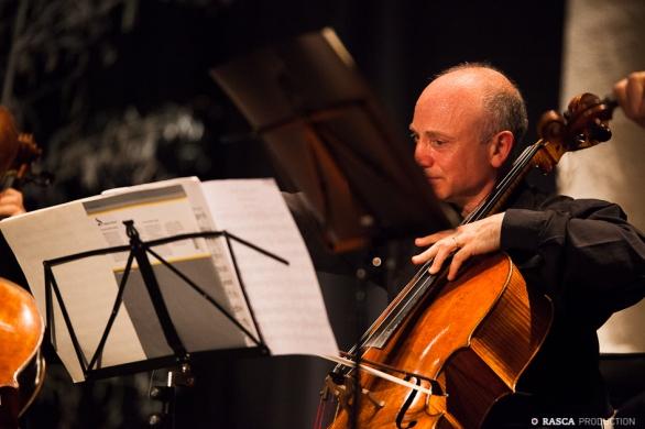 Musicaves2014_EnsembleMusiqueOblique-9