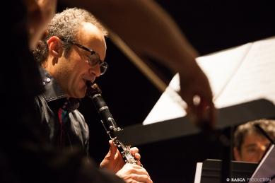 Musicaves2014_EnsemblePasarela-10