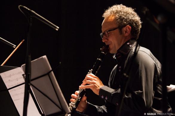 Musicaves2014_EnsemblePasarela-11