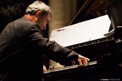 Musicaves2014_EnsemblePasarela-12