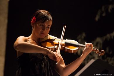 Musicaves2014_EnsemblePasarela-13