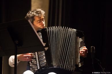 Musicaves2014_EnsemblePasarela-2