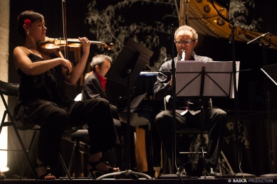 Musicaves2014_EnsemblePasarela-4