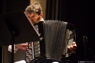 Musicaves2014_EnsemblePasarela-7