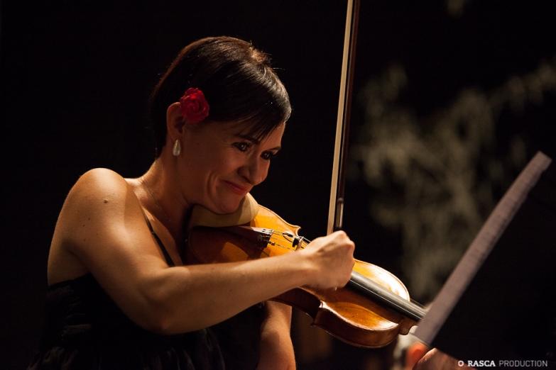 Musicaves2014_EnsemblePasarela-8
