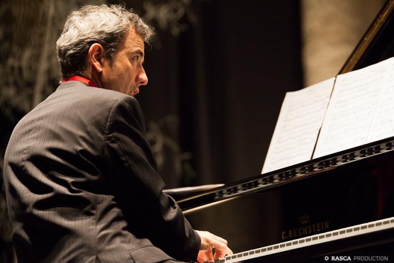 Musicaves2014_EnsemblePasarela-9