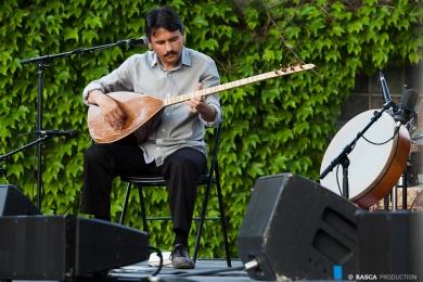 Musicaves2014_Forabandit-4