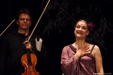 Musicaves2014_IsabelleDruet-10