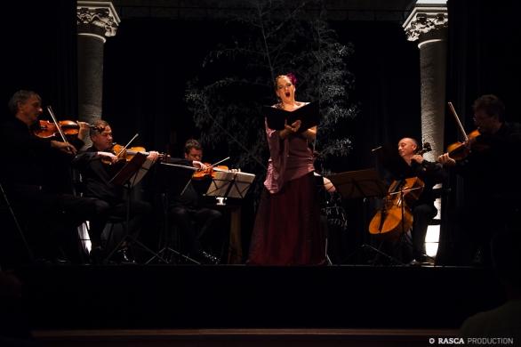 Musicaves2014_IsabelleDruet-3