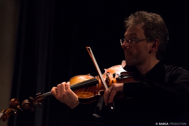 Musicaves2014_IsabelleDruet-6