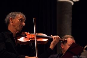Musicaves2014_IsabelleDruet-7