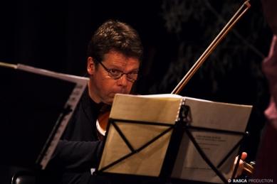 Musicaves2014_IsabelleDruet-8