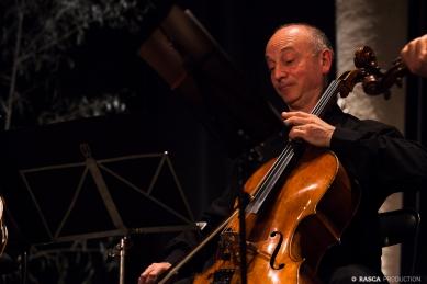 Musicaves2014_IsabelleDruet-9