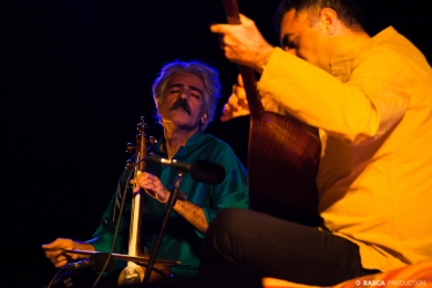 Musicaves2014_Kayan&Erdal-10