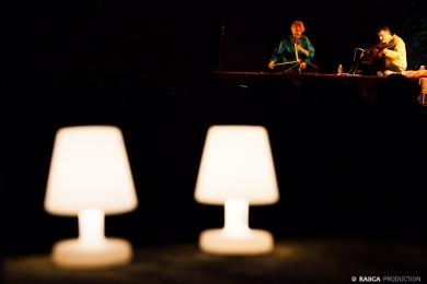Musicaves2014_Kayan&Erdal-12