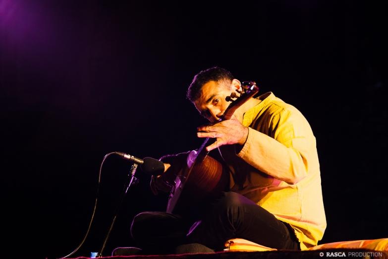 Musicaves2014_Kayan&Erdal-14