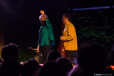 Musicaves2014_Kayan&Erdal-15