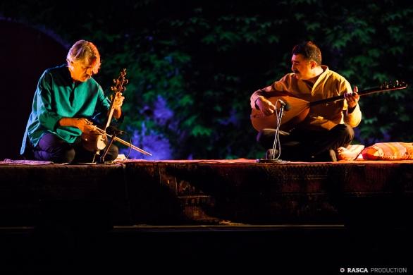 Musicaves2014_Kayan&Erdal-2