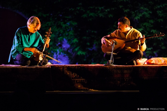 Musicaves2014_Kayan&Erdal-2