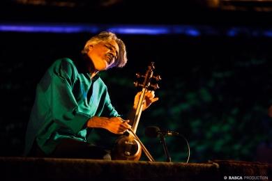Musicaves2014_Kayan&Erdal-4