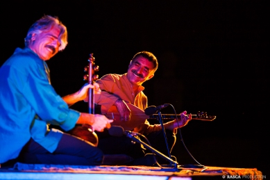 Musicaves2014_Kayan&Erdal-5