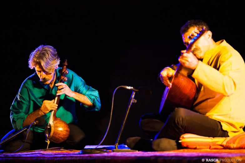 Musicaves2014_Kayan&Erdal-8