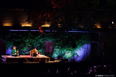 Musicaves2014_Kayan&Erdal