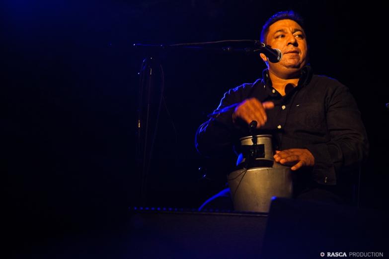 Musicaves2014_Romengo&JuanDeLeRida-13
