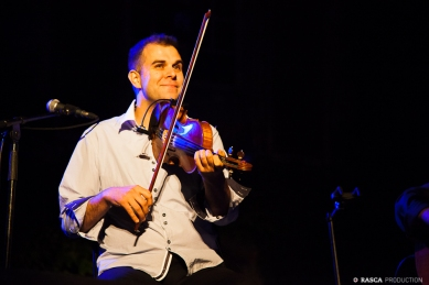 Musicaves2014_Romengo&JuanDeLeRida-15