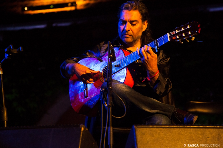 Musicaves2014_Romengo&JuanDeLeRida-16